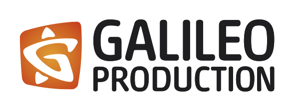 Galileo Production